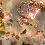 darunia-hyrule-warriors