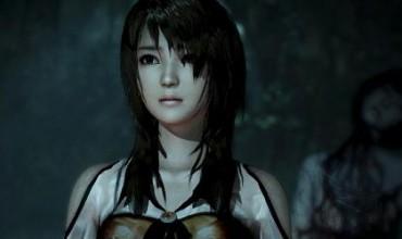 fatal-frame-the-black-haired-shrine-maiden