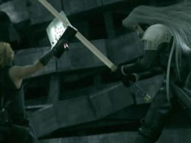 final_fantasy_vii_advent_children