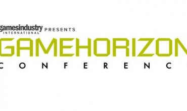 gamehorizon-logo