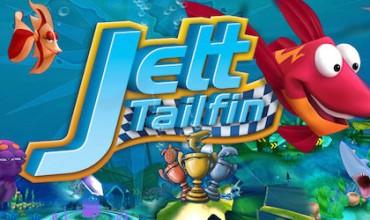 jett-tailfin-wii-u