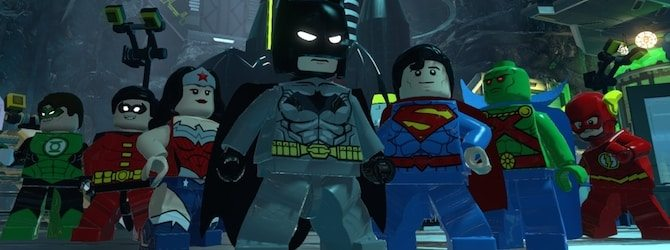 lego-batman-3-beyond-gotham-justice-league