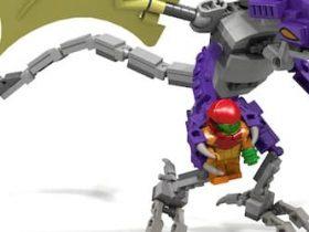 lego-meta-ridley