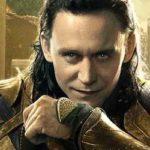 loki-disney-infinity-marvel-super-heroes