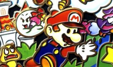 paper-mario-n64