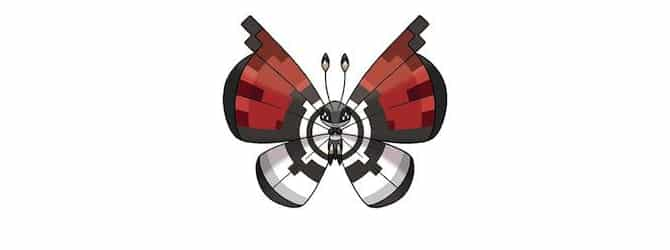 poke-ball-vivillon