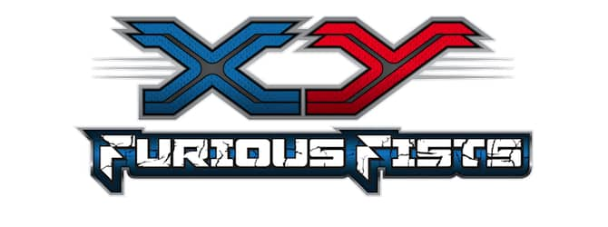 pokemon-tcg-xy-furious-fists-logo