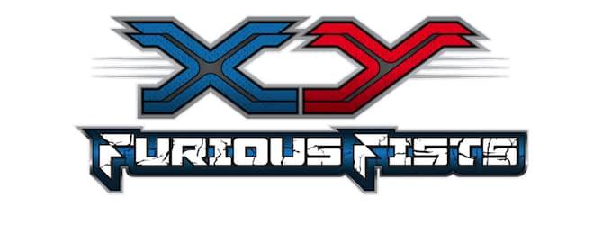 pokemon-tcg-xy-furious-fists-logo