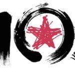 rising-star-games-10th-anniversary