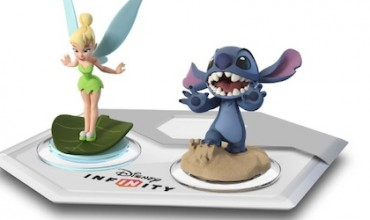 stitch-tinker-bell-disney-infinity-2-edition
