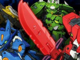 tenkai-knights-brave-battle-3ds