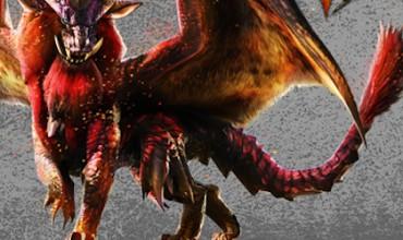 teostra-monster-hunter-4-ultimate