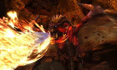 Lets learn a little about MH4U Teostra-monster-hunter-4-ultimate-screenshot-2