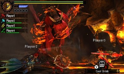 Lets learn a little about MH4U Teostra-monster-hunter-4-ultimate-screenshot-3