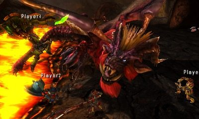 Lets learn a little about MH4U Teostra-monster-hunter-4-ultimate-screenshot-4