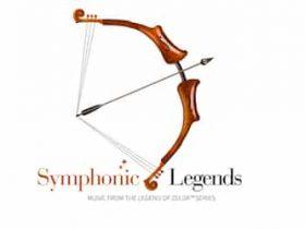 zelda-symphonic-legends-london