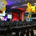 2014-pokemon-world-championships