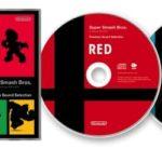 Super-Smash-Bros-Wii-U-3DS-Soundtrack-CD
