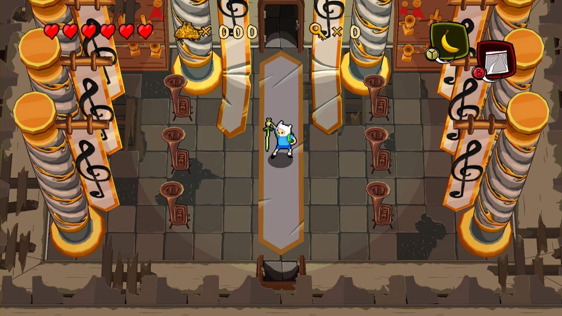 adventure-time-secret-nameless-kingdom-screenshot-2