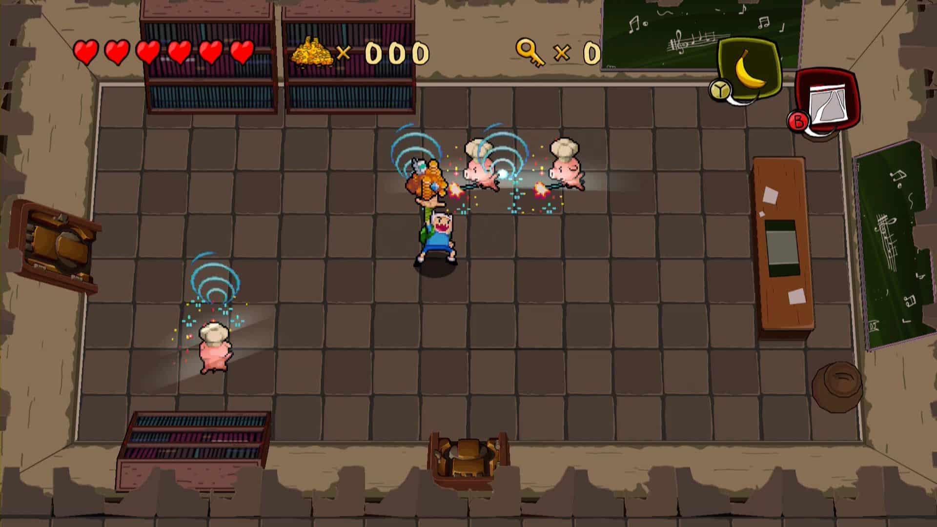 adventure-time-secret-nameless-kingdom-screenshot-3