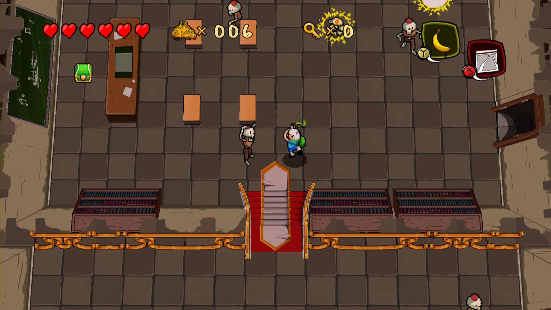 adventure-time-secret-nameless-kingdom-screenshot-4