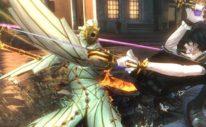 bayonetta-2-preview-screenshot