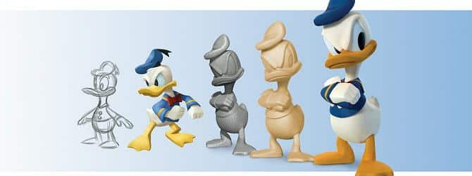 donald-duck-disney-infinity-2-edition