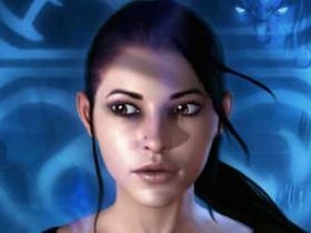 dreamfall-chapters-the-longest-journey