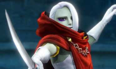 ghirahim-hyrule-warriors
