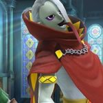 ghirahim-smash-bros-assist-trophy