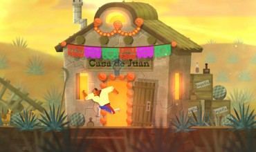 guacamelee-super-turbo-championship-edition