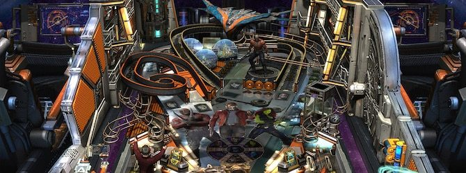 guardians-of-the-galaxy-zen-pinball-2