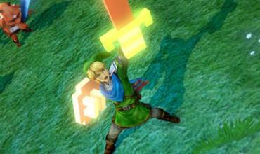 hyrule-warriors-8-bit-sword-shield