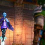 hyrule-warriors-legend-of-zelda-skyward-sword