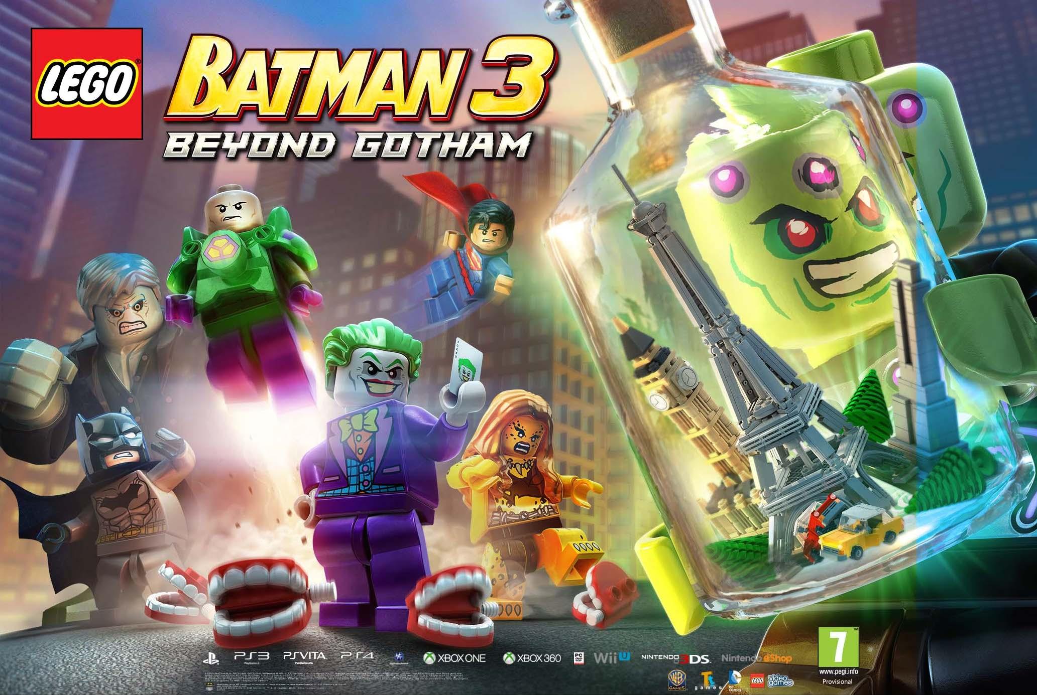 lego-batman-3-beyond-gotham-legion-of-doom-artwork