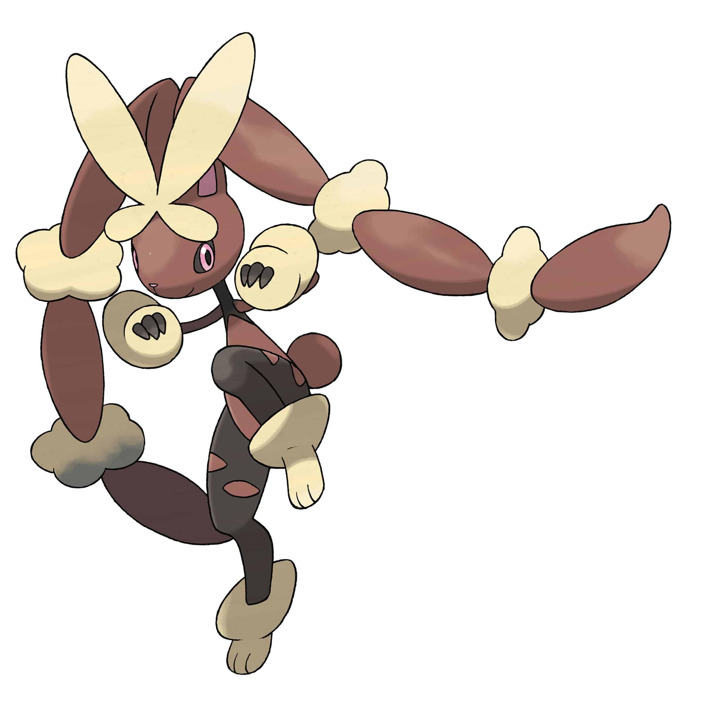 Gameshark Codes For Pokemon Mega Lopunny Pokemon Omega Ruby Alpha Sapphire