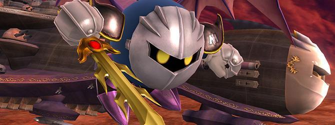 meta-knight-super-smash-bros-wiiu