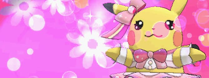 pikachu-pokemon-contest-spectacular