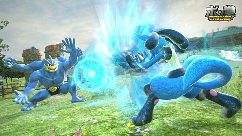 pokken-tournament-screenshot-1