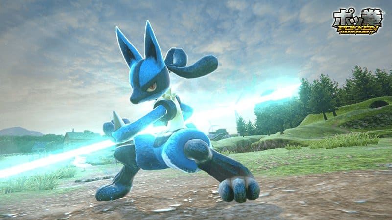 pokken-tournament-screenshot-2