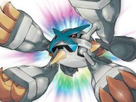 shiny-mega-metagross