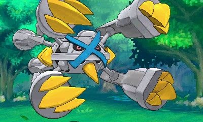 shiny-mega-metagross-screenshot