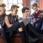 the-vamps-play-tomodachi-life