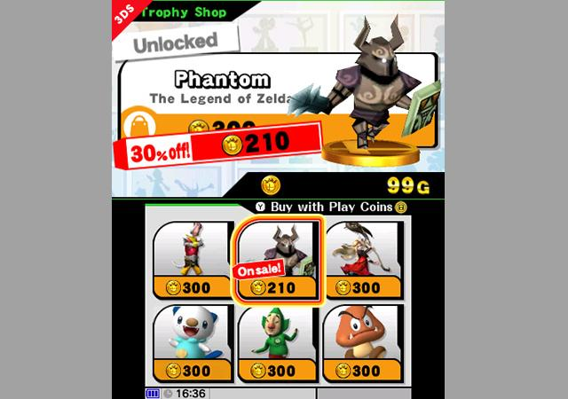trophy-shop-super-smash-bros-3DS