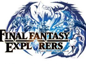 final-fantasy-explorers-logo