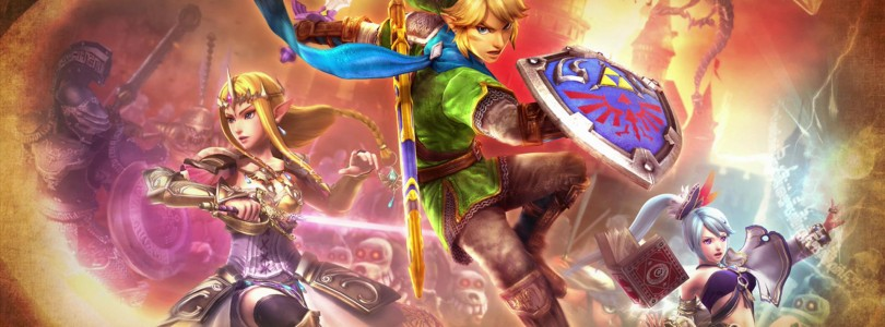 hyrule-warriors-review-banner