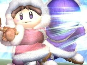 ice-climbers-super-smash-bros-brawl