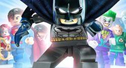 lego-batman-3-beyond-gotham-box-artwork