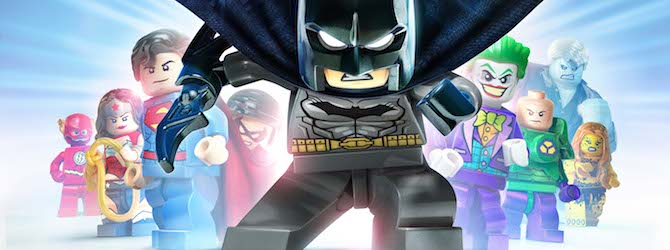 lego-batman-3-beyond-gotham-box-artwork