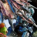 monster-hunter-4g